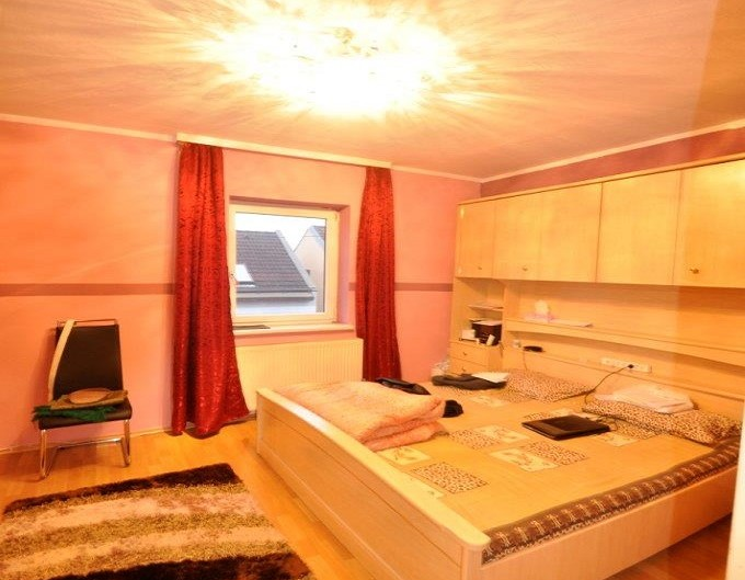 st p lten nord gro e 4 zimmerwohnung in ruhiger wohnlage 120m immorealservice peter. Black Bedroom Furniture Sets. Home Design Ideas